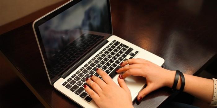 В России могут снизить порог беспошлинной интернет-торговли