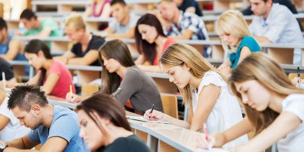В НИУ ВШЭ обсудят со студентами изменения правил о политической деятельности