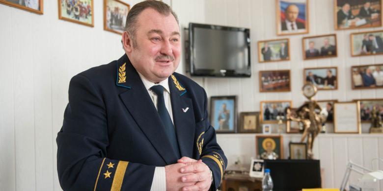 Уральский депутат назвал чрезмерными расходы государства на инвалидов