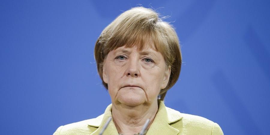 Меркель заявила о возможном усилении антироссийских санкций со стороны стран G7