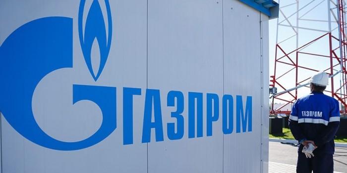 """Фурсенко объяснил, зачем Газпром спонсирует петербургский """"Зенит"""""""
