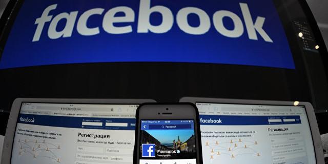 Ученые выяснили, что общение в соцсетях продлевает жизнь
