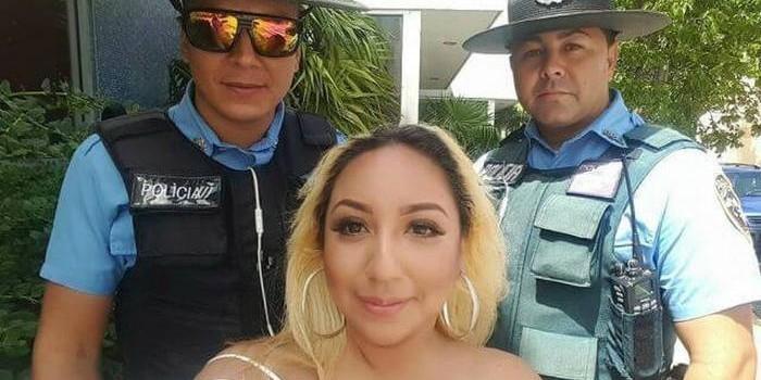 В США проститутке выплатят $1 млн компенсации за секс с полицейскими