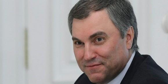 Первый замруководителя АП РФ отдал 40 млн рублей на благотворительность