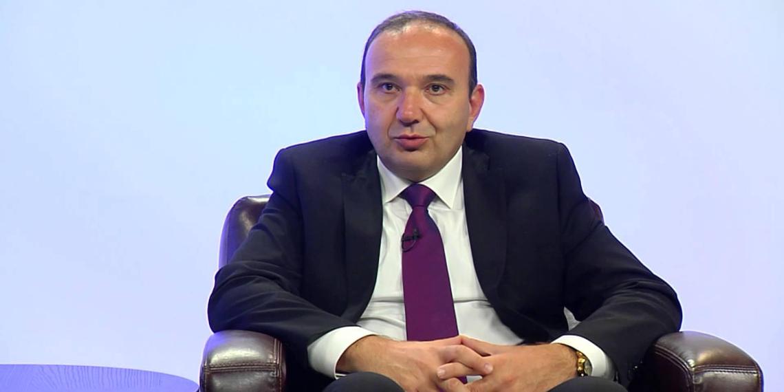 Русский язык получил статус иностранного в Армении