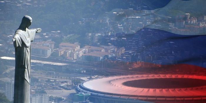 Британские аудиторы спрогнозировали, сколько медалей Россия завоюет на Олимпиаде в Рио
