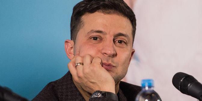 """""""Не хочу дарить русским свои деньги"""": Зеленский объяснил, почему не закрывает компании в РФ"""