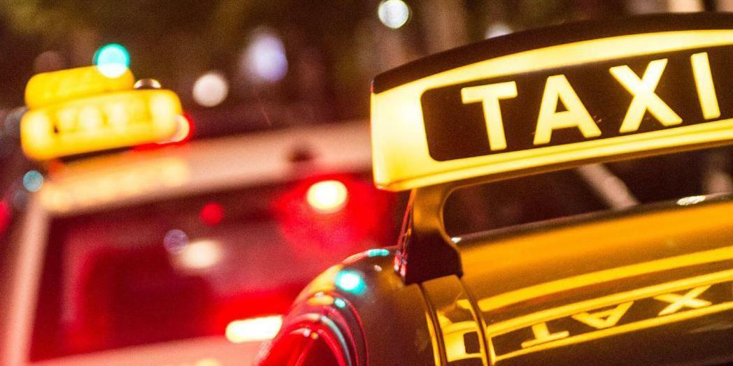 Таксист отвез москвича в Хабаровск за четверть миллиона