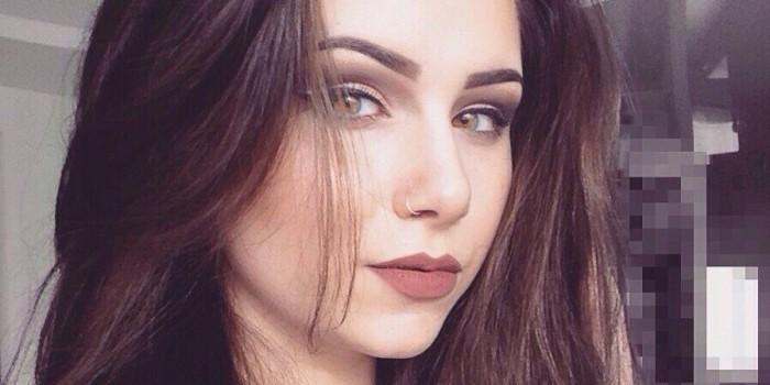 """Девушку не взяли на работу из-за фото """"Вконтакте"""" в образе злодея из """"Звездных войн"""""""