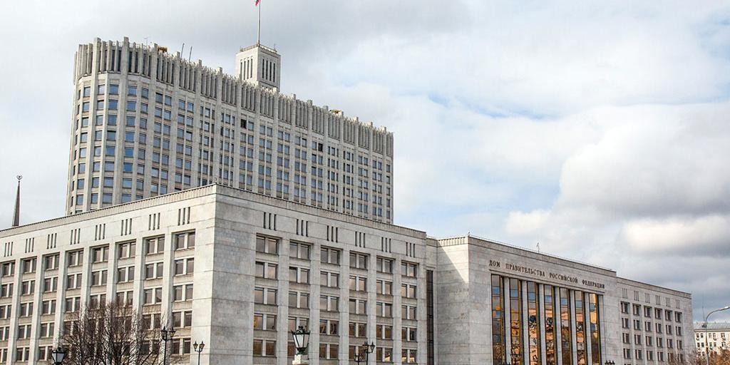 В правительстве заявили об отставании России от ведущих экономик мира на 100 лет
