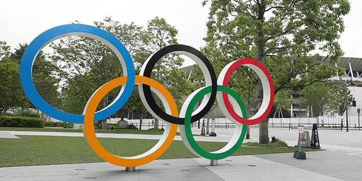МОК может лишить США Олимпиады-2028