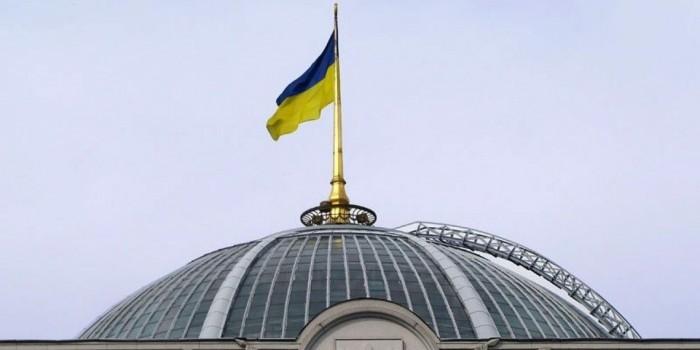 Украина попросила у США статус основного союзника вне НАТО