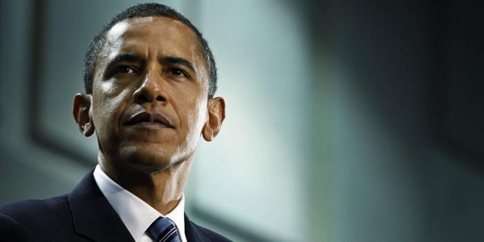 Администрация Обамы тайно отправила Палестине 221 млн долларов в последние часы работы