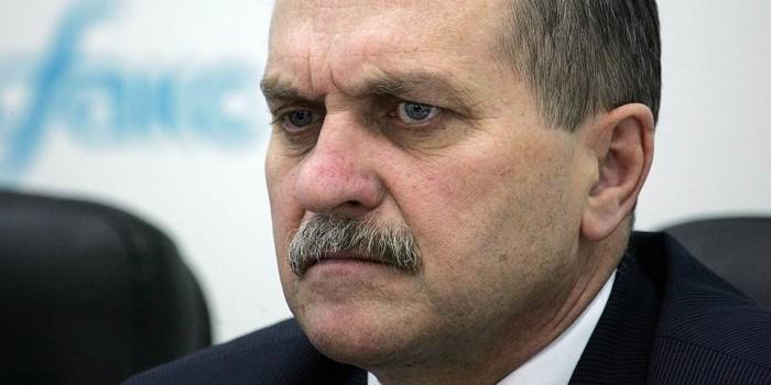 Экс-министра строительства Хабаровского края будут судить за превышение полномочий