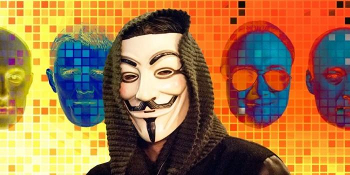 Русские хакеры: кого из них вычислили американцы