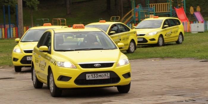 Полиция нашла вербовщика ИГ среди московских таксистов