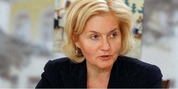 Голодец опровергла заявление Силуанова о понижении индексации пенсий