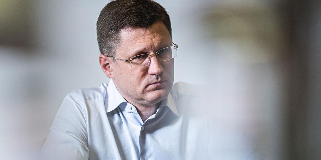 Минэнерго разъяснило, почему Россия не нарастит добычу нефти
