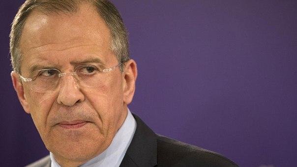 Россия: правда всегда на одной стороне