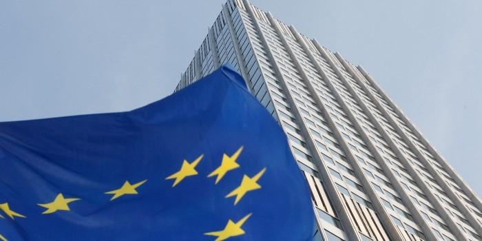 ЕС отверг секретное предложение России по нормализации торговых отношений