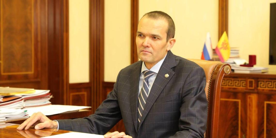 РБК узнал о скорой отставке главы Чувашии на фоне двух скандалов
