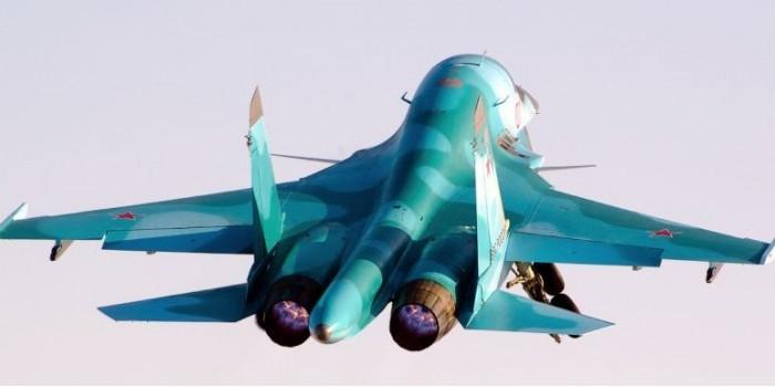 Il Giornale: операция в Сирии позволила Западу увидеть масштаб модернизации российской армии