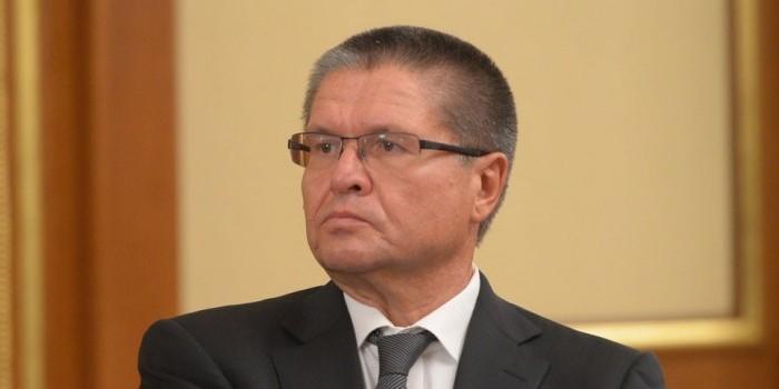 """Росбалт объяснил, как Улюкаев собирался мешать """"Роснефти"""""""