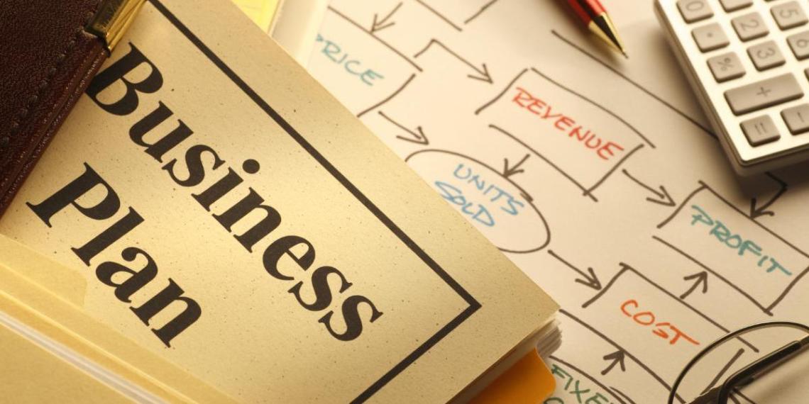 Более половины россиян хотели бы стать бизнесменами