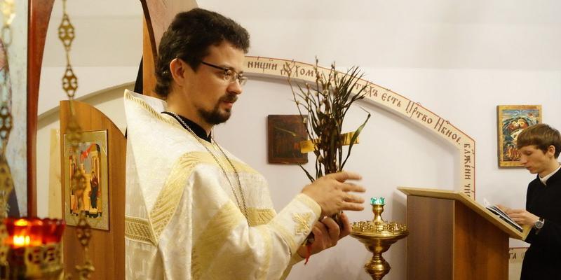 Папуасы попросили патриарха Кирилла приобщить их к православию