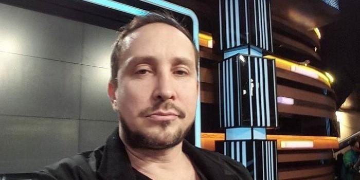 """""""Первый канал"""" обманул певца Данко, отказавшись помогать его больной дочери"""