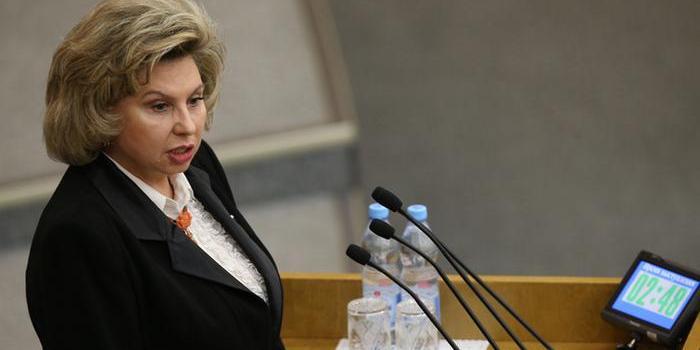 Омбудсмен сообщила о переговорах по возвращению Ярошенко и Бута