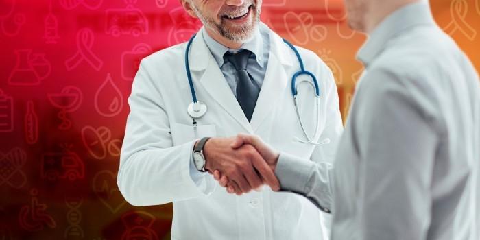 """""""Бережливая поликлиника"""": как изменятся отношения врача и пациента"""