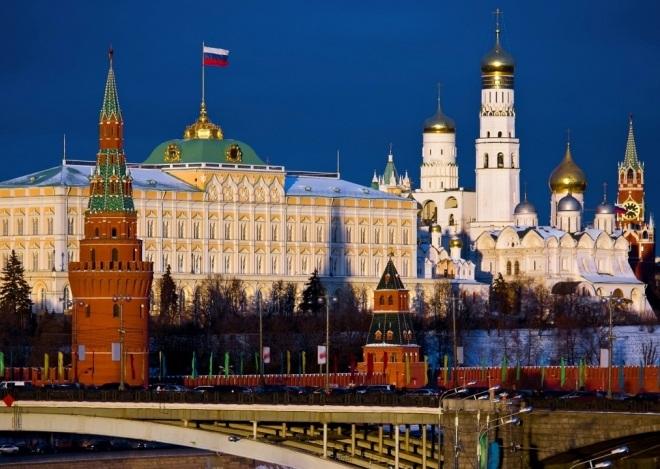 Die Zeit: Чтобы понять Россию, нужно прислушаться