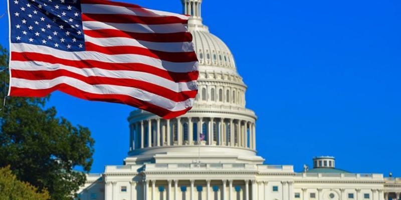 Конгресс США внес санкции против Турецкого потока и СП-2 в новый оборонный бюджет