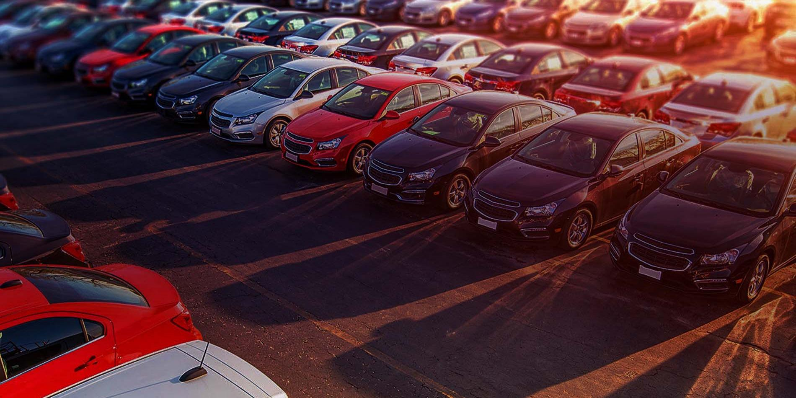Осенью вступят в силу новые правила покупки подержанных автомобилей