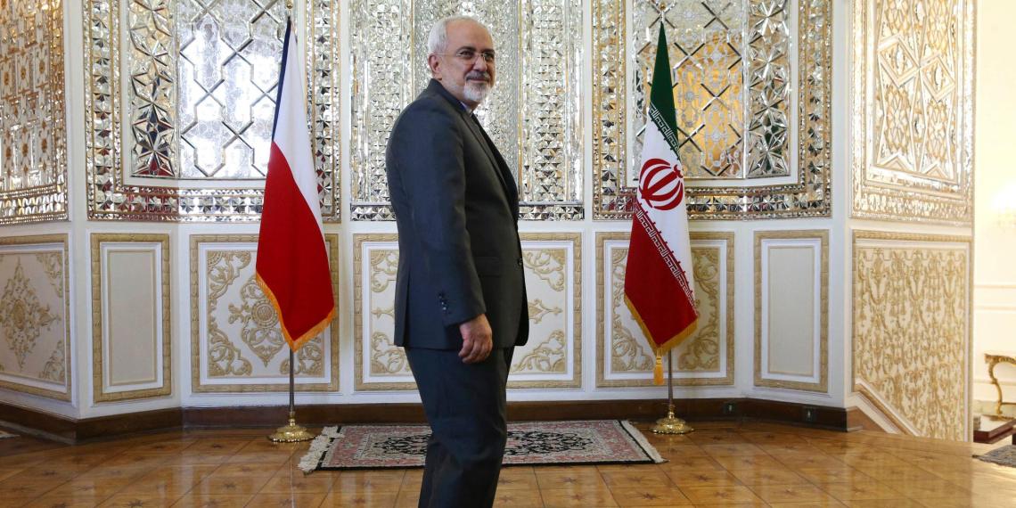 Иран назвал условие для возвращения к ядерной сделке