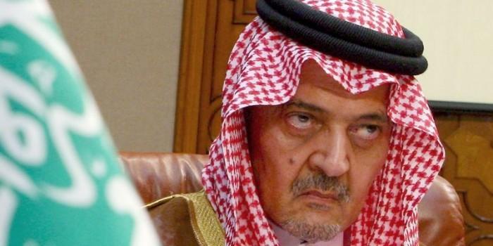 ОАЭ и Саудовская Аравия выразили недовольствие российским присутствием в Сирии