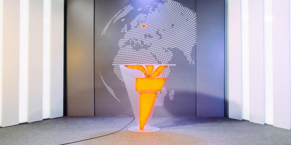 Госдеп опубликовал отчет о миллиардных тратах на вещание в России