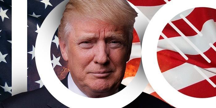 100 дней Трампа: сдержал ли президент США обещания