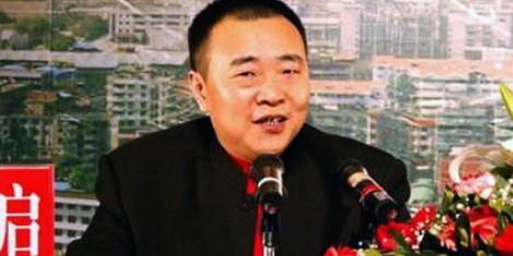 Похитители заставили китайского миллиардера убить массажистку