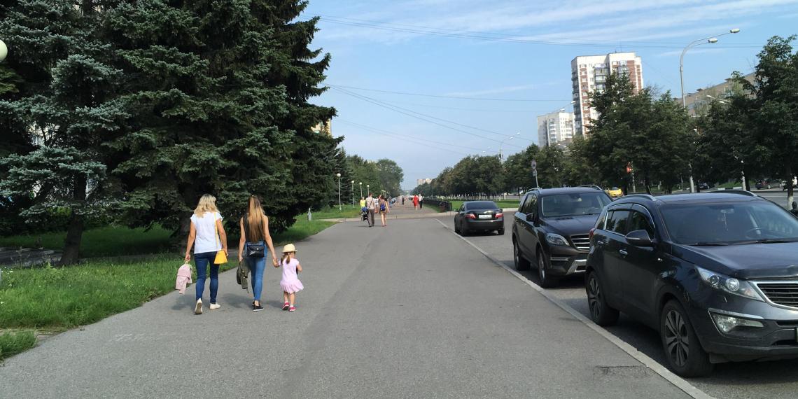Продолжительность жизни россиян с 2000 года выросла на 8 лет
