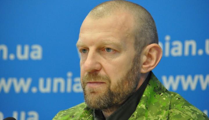 Депутаты Верховной Рады предлагают богатым откупиться от призыва в армию