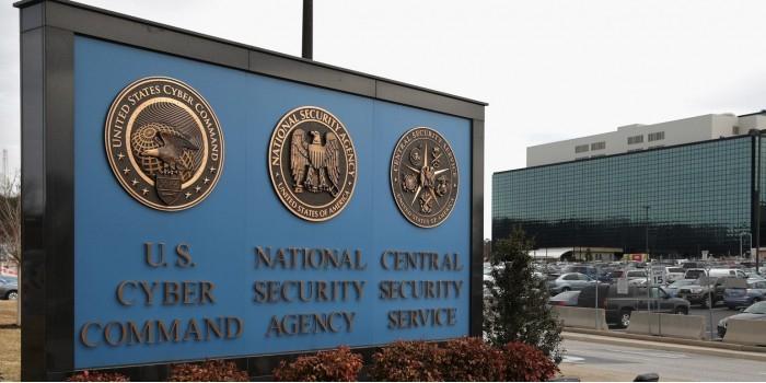 FLB: журналисты из ICIJ и OCCRP работают в интересах американских спецслужб