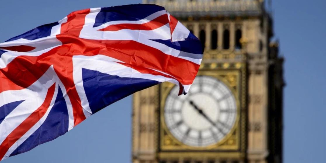 Times: Британия готовит тайную спецоперацию против России