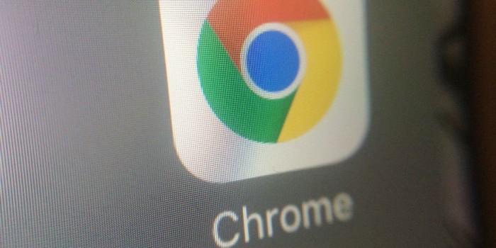 Google предоставила россиянам право устанавливать поисковик по умолчанию