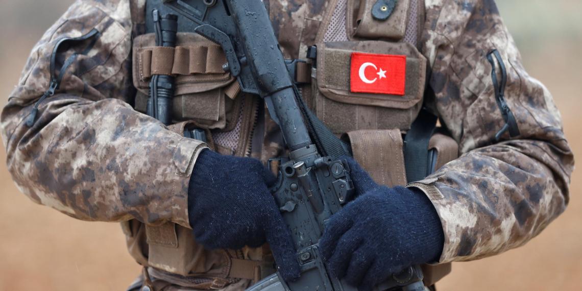 В Кремле объяснили указ Эрдогана об отправке военных в Азербайджан