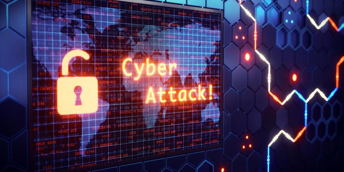 Атаковавшие SolarWinds хакеры получили доступ к почте ключевых лиц в кибербезопасности США