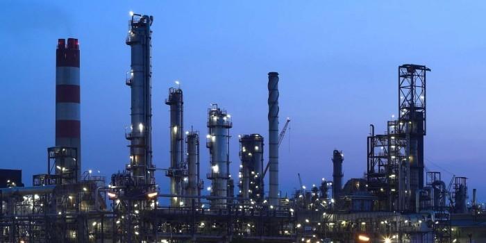 Британская нефтегазовая компания JKX намерена судиться с Киевом