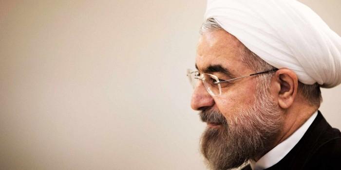 Иран начал создавать ядерную силовую установку в ответ на продление санкций США