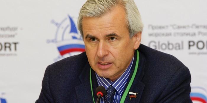 Депутат Лысаков выступил против подорожания ОСАГО для всех нарушителей
